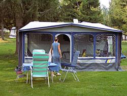 camping_vorzelt