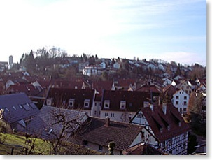 gruenwettersbach2