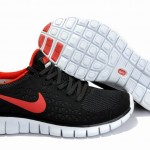 nike_free_run_men_black_red