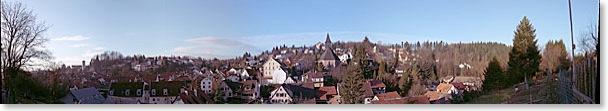 panorama_gruenwettersbach